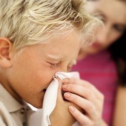 allergicheskoe-zabolevanie-u-rebenka