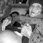 letnyaya-kitayanka-kotoraya-byla-beremenna-v-techenie-60-let